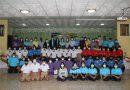 ประชุมสมัชชาเครือข่ายในการเฝ้าระวังและป้องกันแก้ปัญหาเด็กและเยาวชน รุ่นที่ 6