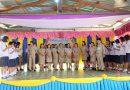 โรงเรียนบ้านท่ามักกะสัง จัดกิจกรรมปัจฉิมนิเทศ ประจำปีการศึกษา 2563